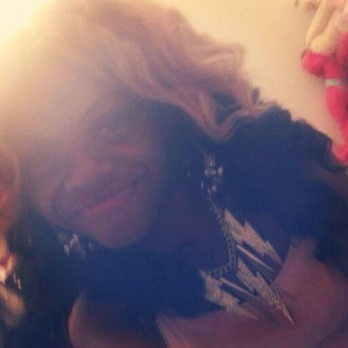 #tbt I ❤ This Picture :)