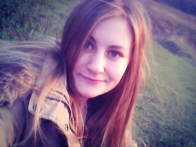 Hello World First Eyeem Photo Hi! That's Me
