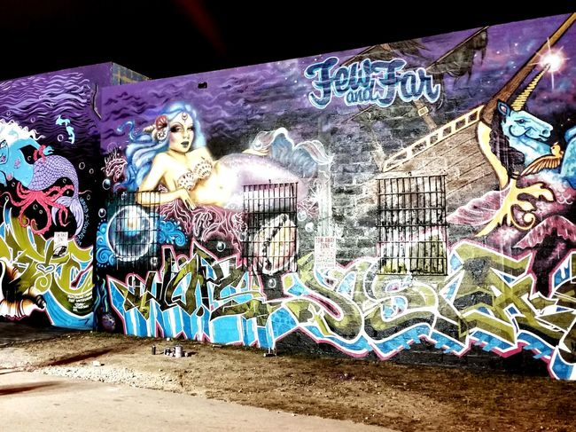 Buildinglover BuildingPorn Wynwood Walls Miami Miami Wynwood Art Wall Art Street Photography