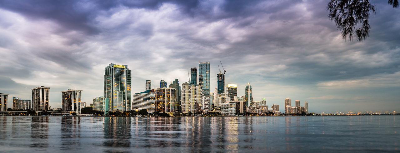 Photo taken in Miami, United States