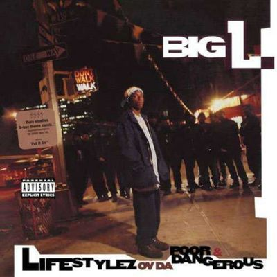 I've been fed up with pigs. I was never into gangs and the police are the biggest organized gang in the united states. I'm Listening to FedupWittheBullshit by Bigl