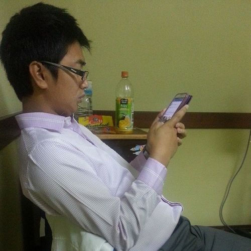 Antisocial @harmoneylate where to have our dinner later?