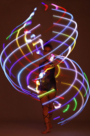 #colours Of Life #dance #effect #lights