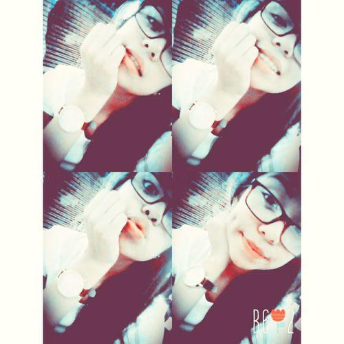 Labios Rojos  Vidahermosa I'm Happy I'm Not Perfect  ??????? siganme(͡° ͜ʖ ͡°)