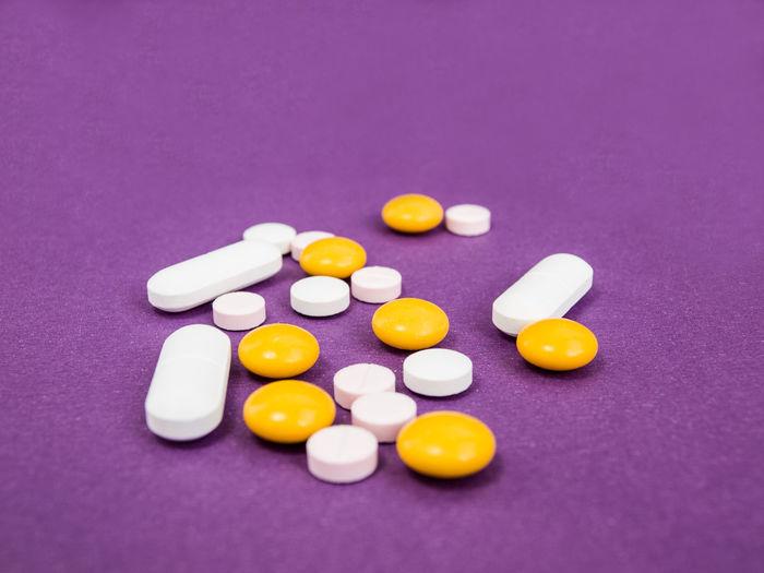 just medicinal