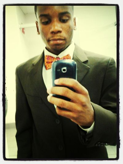 classy and look great always: ) hmu. GentlemanLife.