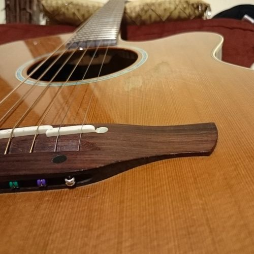 Guitar Acoustic Electric Guitar Takemine Music Musical Instrument Wood - Material Single Object Arts Culture And Entertainment Musical Instrument String Indoors  Close-up Do What You Love