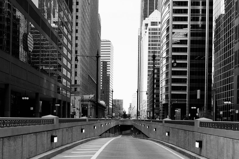 EyeEm Best Shots EyeEm EyeEmBestPics Eye4photography  Leading Lines TakeoverContrast Adapted To The City Welcome To Black