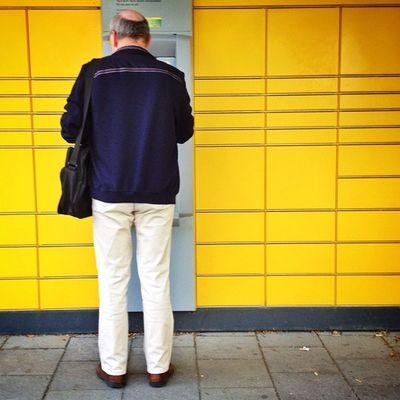 #observer #iphonephotography #iphone4s #iphonesia #iphonography #urban #city #germany #photoftheday #picoftheday #instagram #instamood #statigram #igtube #f_harry #tweegram #instagood #igers #streetphotography #street #igdaily #photography ••• THANKS 4 V Igers IGDaily Street Tweegram Streetphotography Instagood Camera Statigram City Photoftheday Urban Igtube Germany Iphonephotography IPhone4s F_harry Photography Observer Iphonesia Instagram Picoftheday Iphonography Snapseed Instamood
