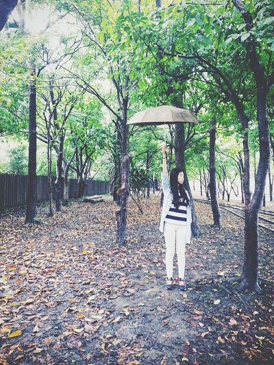 Nature On Your Doorstep Taiwan Yilan
