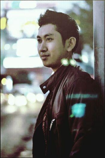 Karebosi Makassarcity sulawesiselatan Indonesian Night Photography Nighttime Nightlights