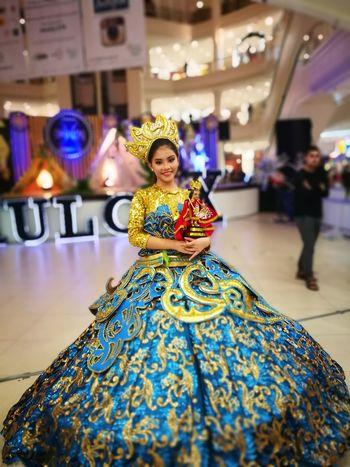 Festival Beauty Elégance Cultures Sinulog Festival Sinulog2017 Fashion Stories