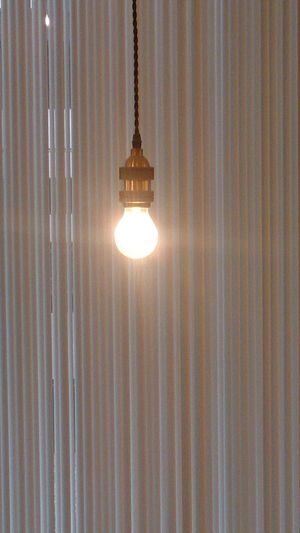 Inside Illuminated Electricity  Light Bulb Hanging Close-up Architecture Electric Light Lamp Lighting Equipment Lamp Shade  Lamp Post Light Fixture Pendant Light Recessed Light