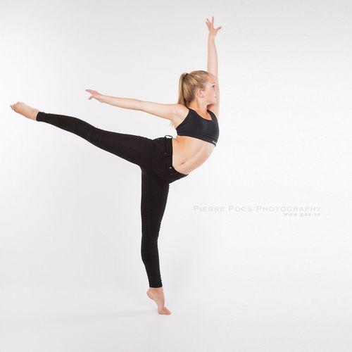 Dance, eat, sleep, repeat Dance Photography Dancer