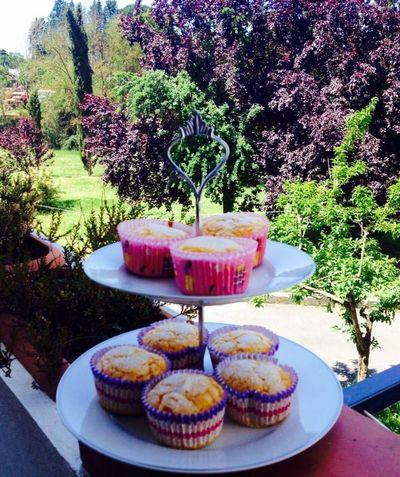The desserts I make! @solozuccheriacolazione.altervista.org Desserts Small Pies Apricot