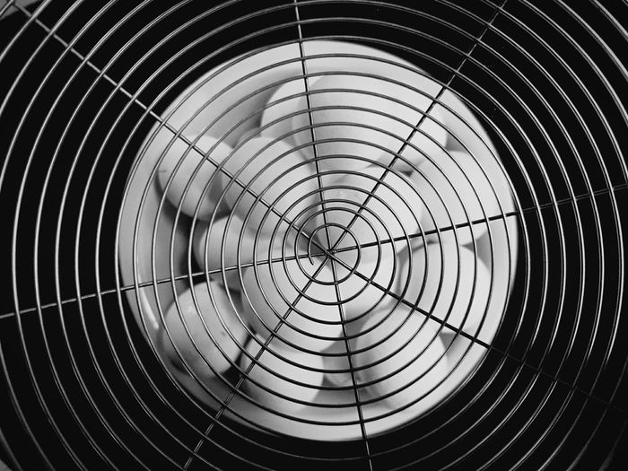 Full Frame Backgrounds Geometric Shape Close-up Directly Below Circle Design Diminishing Perspective Modern Man Made Object Circular Eyeemphoto EyeEm Best Shots EyeEm Best Edits Mobile Photography Week Of Eyeem Eyeem Photography EyeEm Hello World EyeEm Gallery Eyeemgallery Egg Patterned Still Life Monochrome Photography