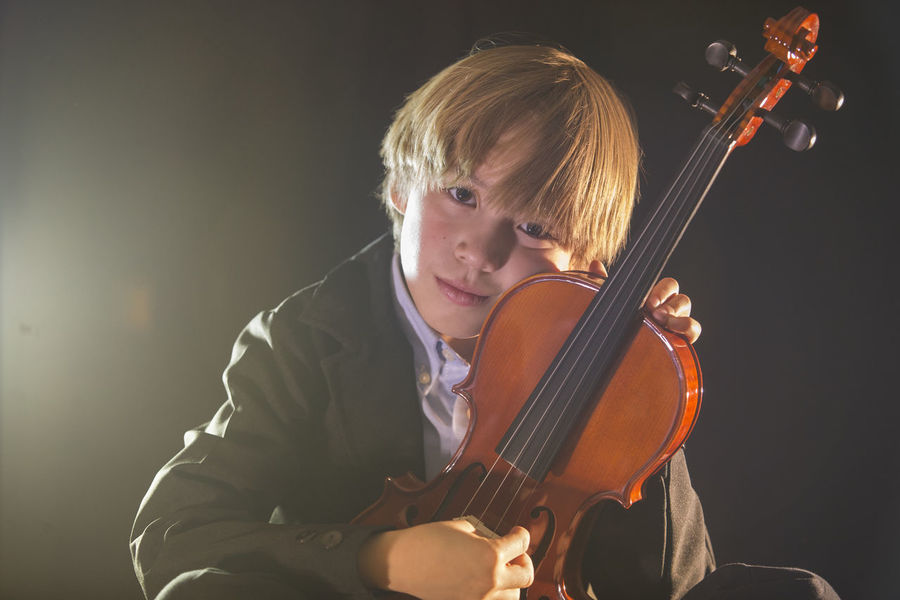 50+ Violinist Pictures HD | Download Authentic Images on EyeEm