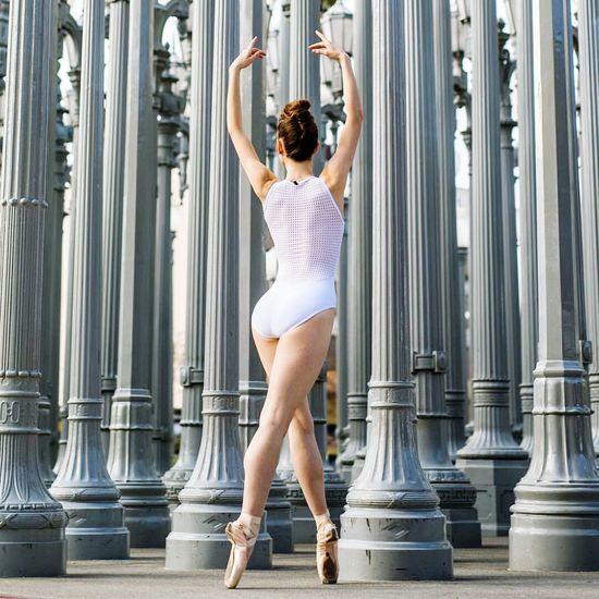 Dance Photography Dancerslife First Eyeem Photo Emeyebestpics