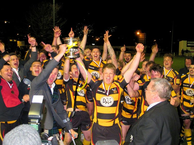 Hornets Rfc Hornets Rugby Club Sports Photography Rugby Team Rugby Rugby Family Sports Champions Champion Somerset Cup Hornets Nest