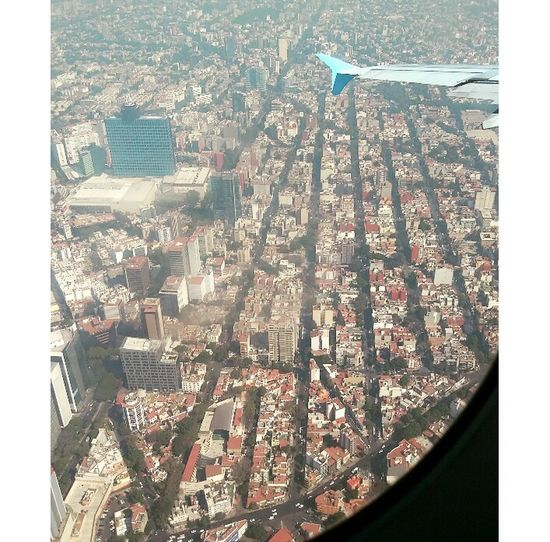 Ciudaddemexico First Eyeem Photo