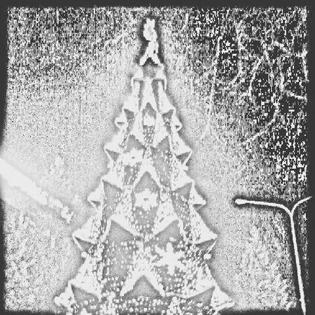 утро_в_париже Ночь люблю Прага праздник новый🎄год рождество чуднаяпогодка Поездка скоро