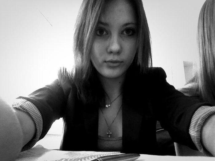 At Школа №151