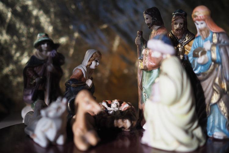 Baby Bird Christmas Jeans Mary Nativity Nativity Scene Nativity Scene NativityScene