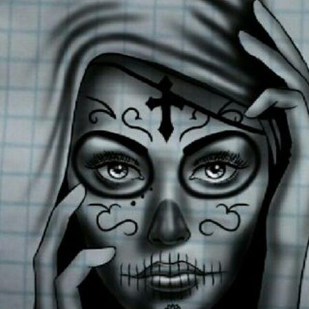 Art Art artistic Artistic rysunkek Rysunek szkic Szkic