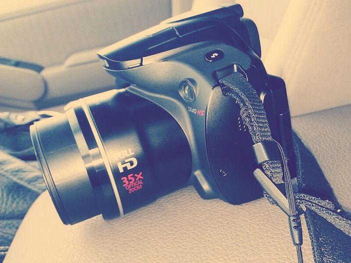 CanonHD1080
