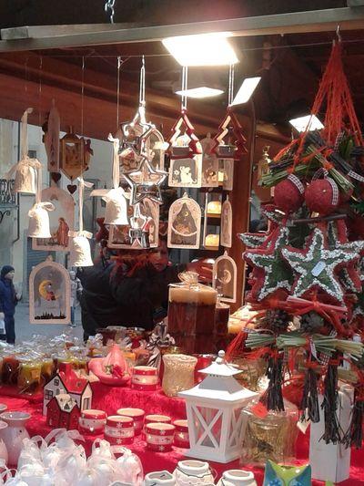 Christmas Around The World It's Christmas It's Christmas Time STAND Market Stands Market Stall