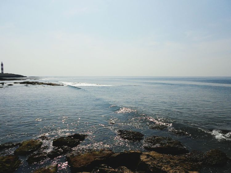 Ocean Ocean India Tour India Travel India Gujarat India Gujarattourism Dwaraka Dwarka Arabian Sea