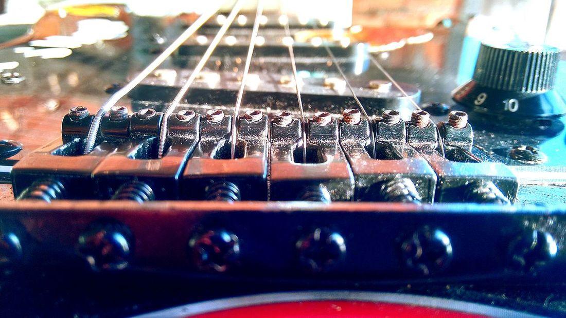EyeEm Selects Music Arts Culture And Entertainment Musical Instrument Guitar a ponte que liga a expressao e o sentimento ao som e liberdade!