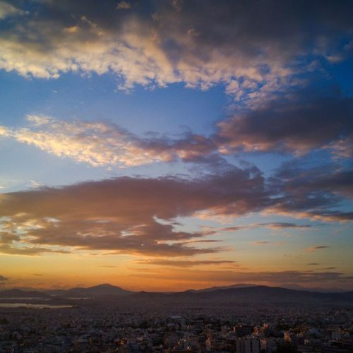 Home:) Tones Igmaster Igathens In_athens igersgreece Athens sky skyporn sunset cityscape justgoshoot Lumia lumia1020 Athens vsco vscocam vscophile nature Nokia