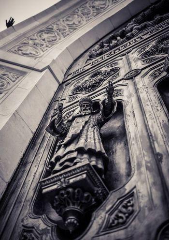 Moscow, Москва Blackandwhite Black And White Monochrome мойгород Streetphotography Walk ХрамХристаСпасителя Street Photography