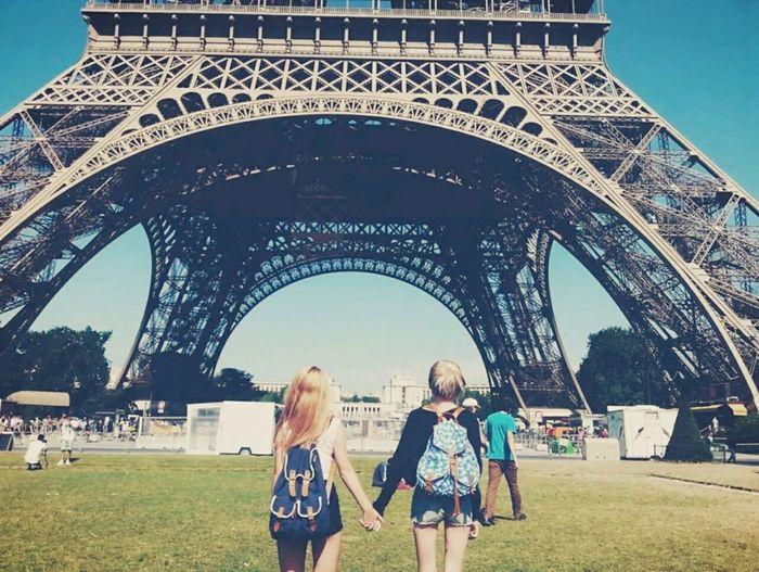 RePicture Friendship FAMILY <3 I Love She ❤