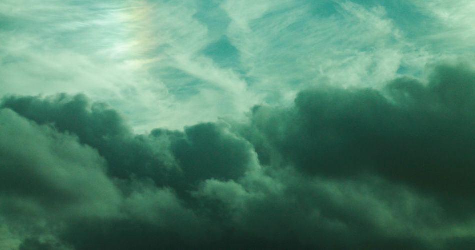 Cloud Cloudscape Cloudy Distant Majestic Outdoors Power In Nature Sky