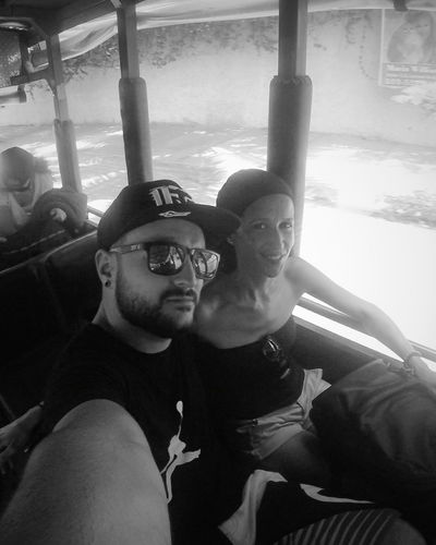 THESE Are My Friends España🇪🇸 Burgos Blackandwhite Blackandwhite Photography Black And White Adventures In The City