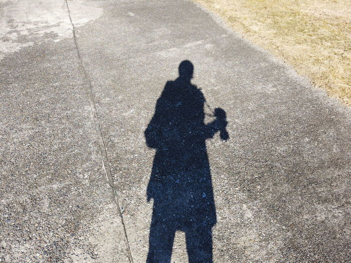 Japan Travel Destinations Countryside Lifestyles Japan Travel Japan Trip  POV Personal Perspective Legs Walking Mountain Man Men Photographer Photography Selfie Strolling Travel Traveling Exploring Camera DSLR Silhouette Alone Shadow Sunlight Focus On Shadow City High Angle View Real People Two People Street Road Day Nature People Leisure Activity Transportation Togetherness Bonding Adult Outdoors Long Shadow - Shadow