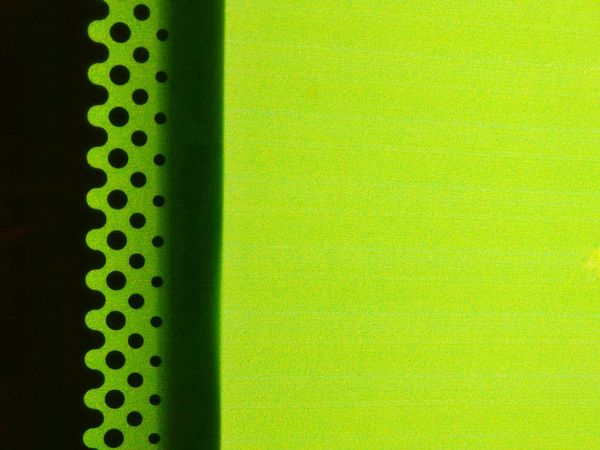 Green colour texture and pattern Green Green Color Textured  Pattern Textures And Surfaces Green Pattern Circle Geomatric Shapes Shape Glow Glowing Colors Neon Lights Neon Colour Of Life High Contrast High Color Green Glow