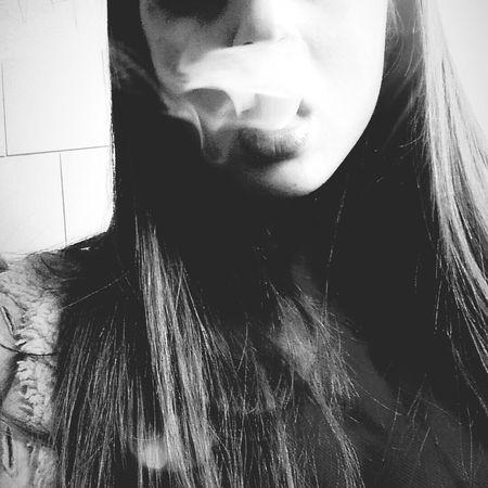 Weed. Relaxing Smoke Smoking Weed