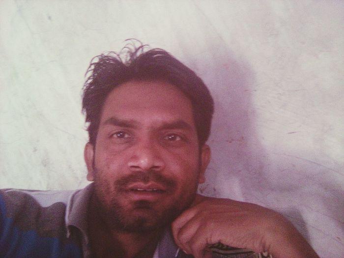 Bhaskar First Eyeem Photo