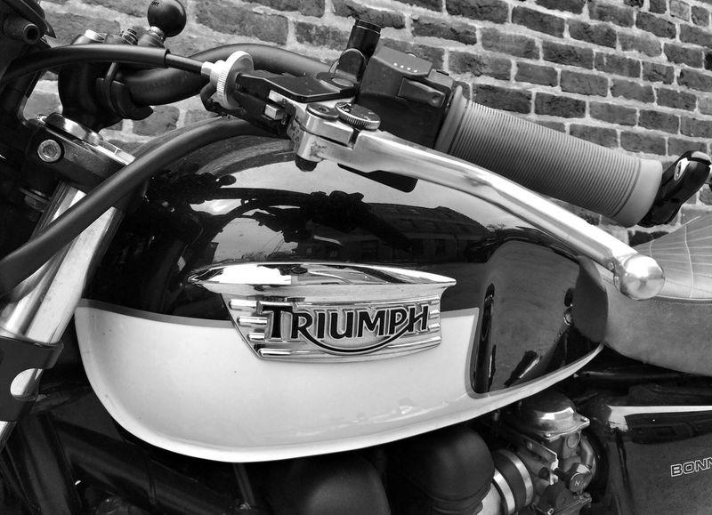 Triumph Classic Bike Triumph Bonneville Motorcycles Bonneville