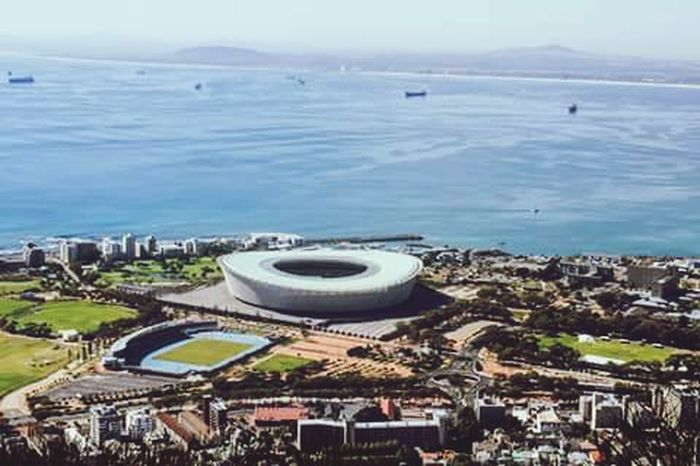 Ilovecapetown Signal Hill Cape Town Stadium Southafrica Travel Photography South Africa Eye4photography