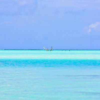 hues EyeEmNewHere EyeEm Nature Lover EyeEm Gallery EyeEm Best Shots Islandlife EyeEm Sea Turquoise Colored Water Blue Beach Nature Horizon Over Water Tropical Climate Beauty In Nature Nautical Vessel Sky Scenics Full Length Adults Only Only Women Scuba Diving Vacations Adult Day Outdoors