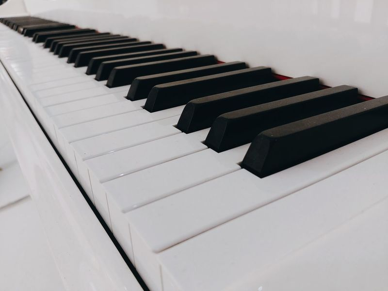 50+ Piano Pictures HD | Download Authentic Images on EyeEm