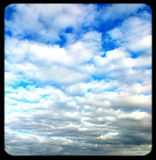 Cloudporn Skyporn Sky_collection Sun_collection, Sky_collection, Cloudporn, Skyporn
