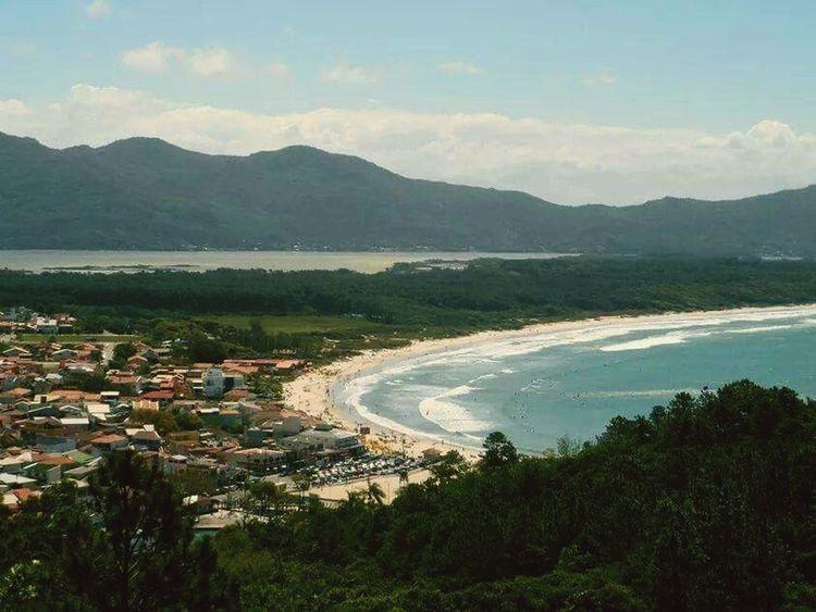 Já fica alta vibração Florianópolis - SC First Eyeem Photo