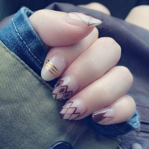 new nail☆ Nail Love
