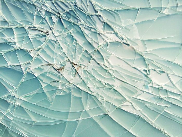 The Week on EyeEm Smashed Shattered Glass Bullet Holes Bullet Celadon Lagoon Blue Green Color Hole Crack Summertime Emptiness Lonely Faded Cracked Broken Color Palette Pivotal Ideas Broken Glass Banquisé Colour Of Life The Ice Age Maximum Closeness Minimalist Architecture The Architect - 2017 EyeEm Awards Fracture Shattered Glass