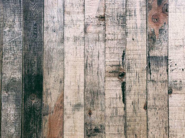 Full frame shot of plank
